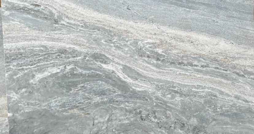 Azzurro Granite