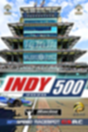 indy500poster.png