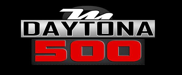 Daytona500logo.png