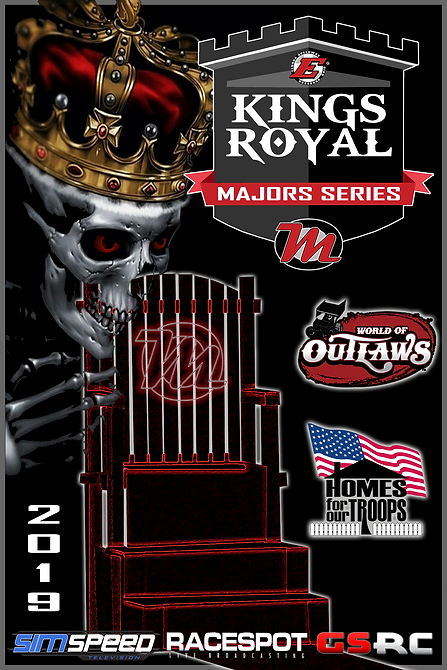 2019KingsRoyal.png