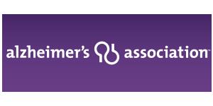 alzheimers-association-logo_75af53b2-5056-b365-abaab8ad477cb785.png