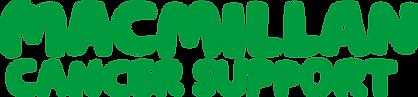 1280px-Macmillan_Cancer_Support_logo.svg