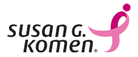 Susan-G-Komen-Logo-432x288-e156709502570