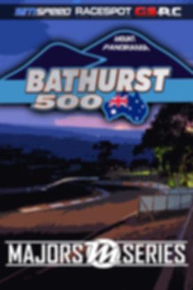 2019Bathurst5001.1.jpg
