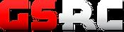 GSRC-new-logo.png
