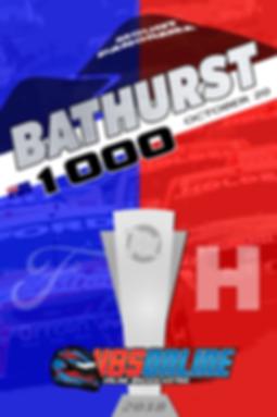 bathurst1000poster.png