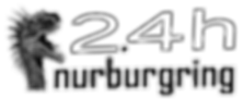 2019r5theringlogo.png