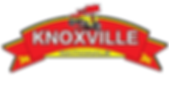 knoxvillelogo.png