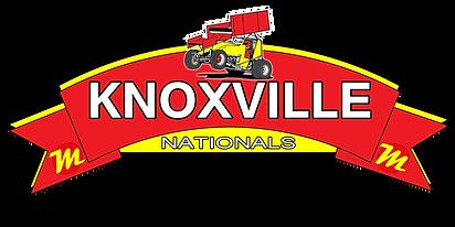 knoxvillelogo.png