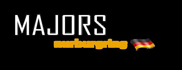 majors24a.png