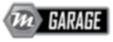 garagelogo3shorta.png