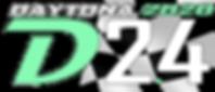 2020Daytona24logo.png