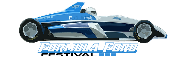 formulafordlogo.png