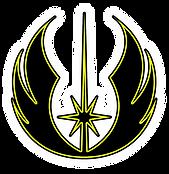 Alliance-Symbol-18-hires-Dark-bgrnd.png