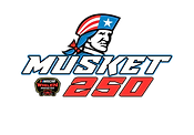 musket250logo.png