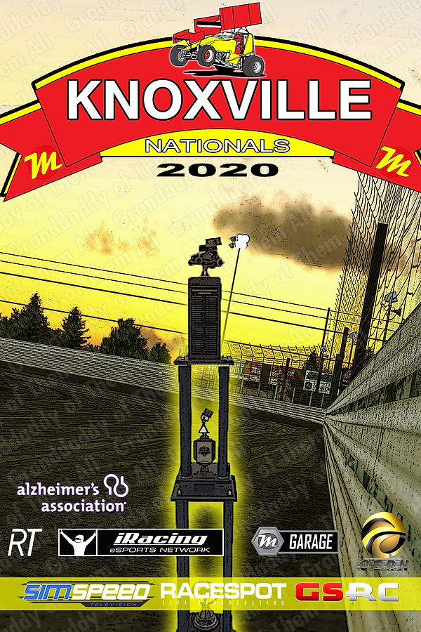 knoxposter.png