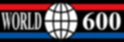 2020world600logo.png