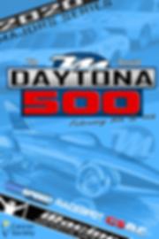 Daytona500poster.png