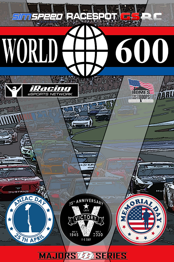 world600poster.png