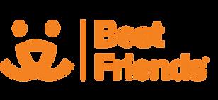 Best+Friends+Logo.png
