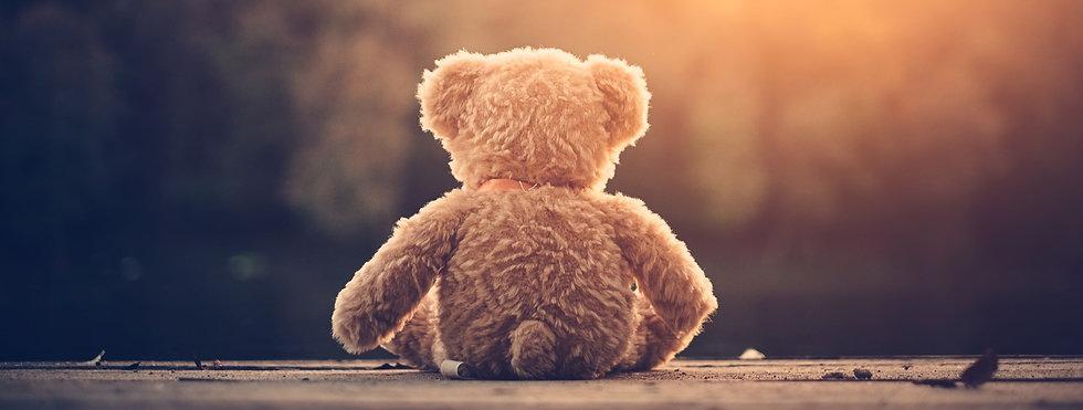 Teddy%2520Bear_edited_edited.jpg