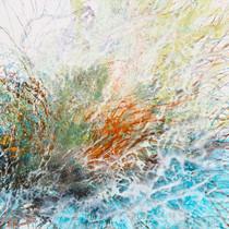 Frühlingserwachen I . ©DKult | Danja Kulterer