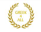 greek 4 all logo.png