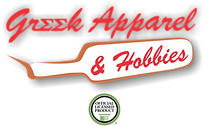 Greek_Apparel_and_Hobbies_Logo_With_Lice