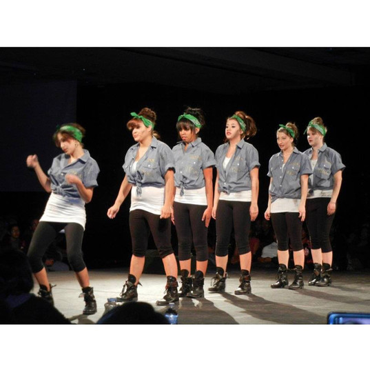 Step Team at Hip Hop Explosion.jpg