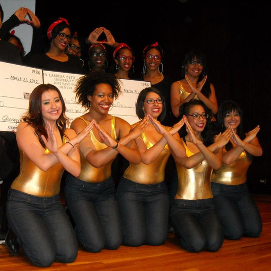 Stallion Stroll Off 2012 1st Place.jpg