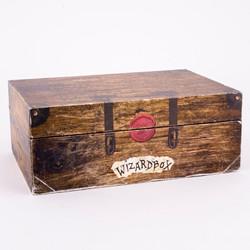 Wizardbox2 (998x1000).jpg