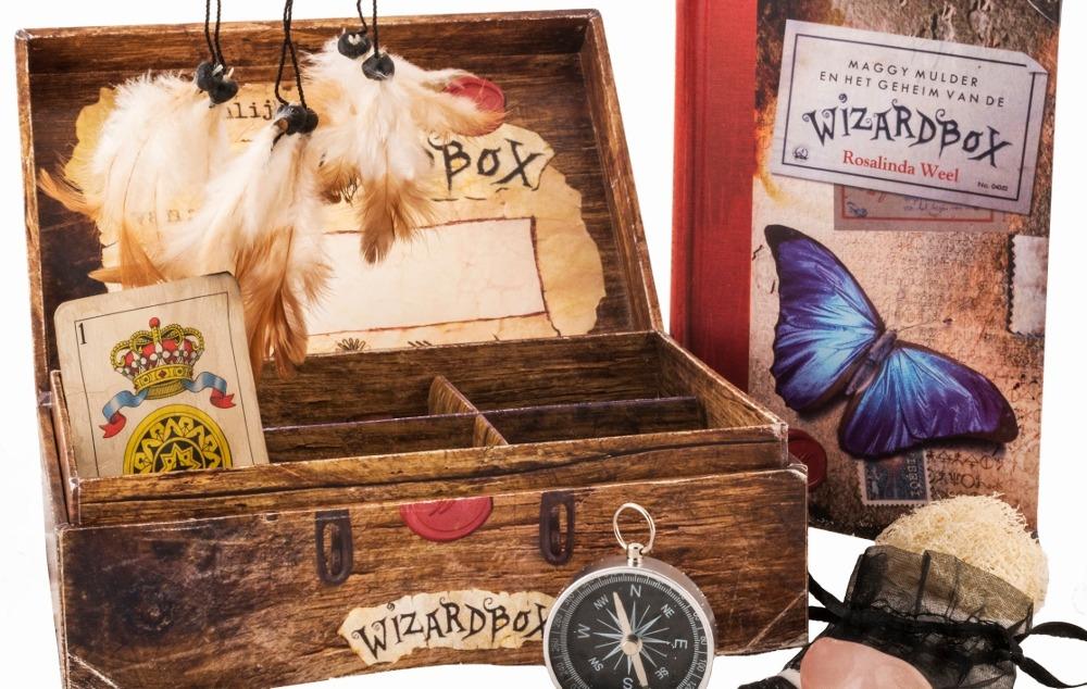 1Maggy Mulder en het geheim van de Wizardbox.jpg 2013-11-5-15:32:25