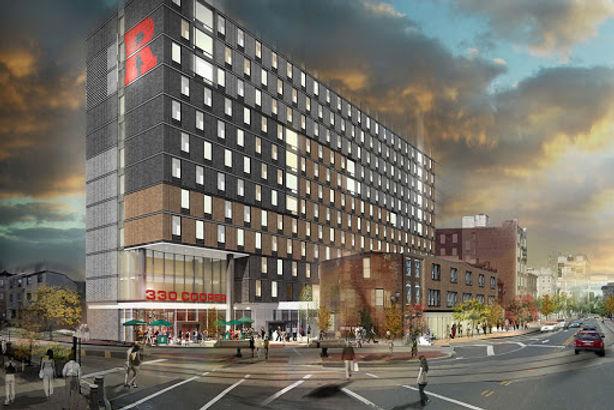 Rutgers university.jpg