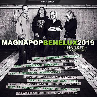 magnapop.jpg