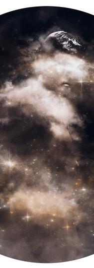 Male cosmic Dust I