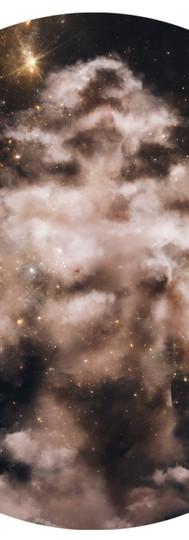 Cosmic Dust V