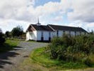 Boyd's Cove church.jpg