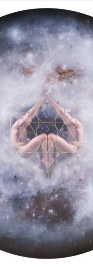 Dimensional Soul