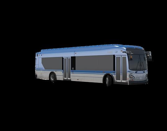 Passenger Bus.I15.2k.png