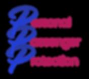 Jojoblackston Logo 02(1).png