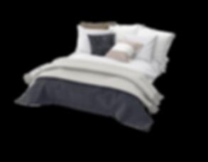 Bed Set.G02.2k.png