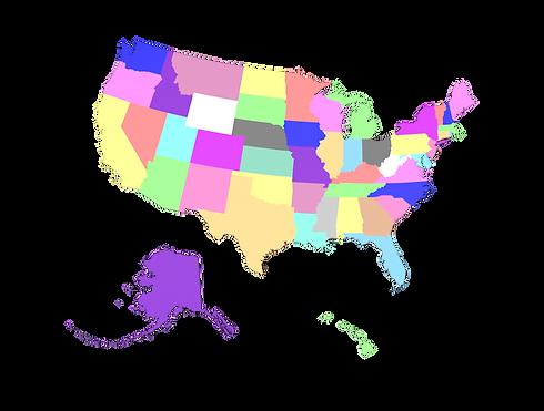 USA States Map.B01.2k.png