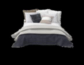 Bed Set.G01.2k.png