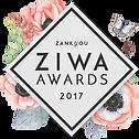 badge-ziwa2017-fr.png
