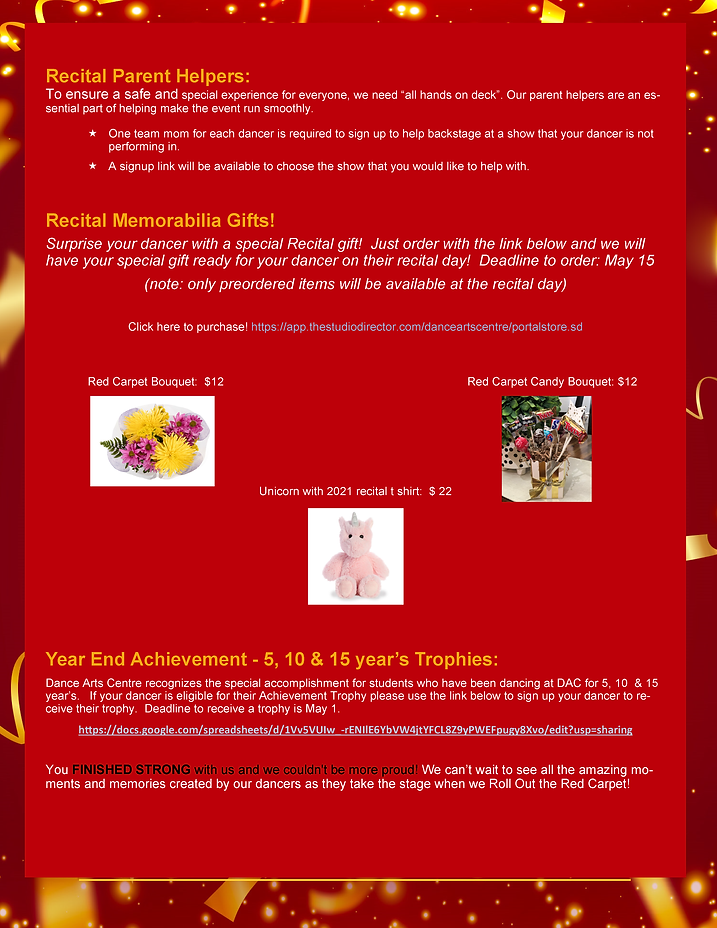 recital information web_Page_3.png