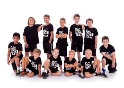Boys Team IMG_2979 (1)
