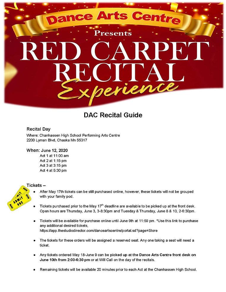 DAC Recital Guide_Page_1.jpg