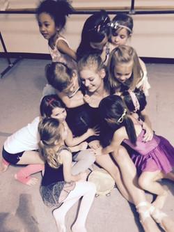 preschool with Hannah.JPG