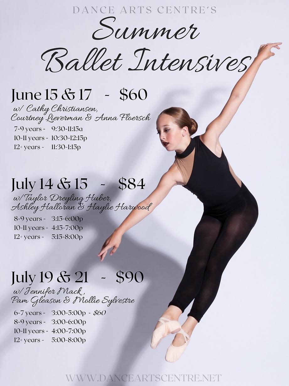 Ballet Intensives 2021 (1).png