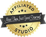 affiliated-studio-badge-375.png